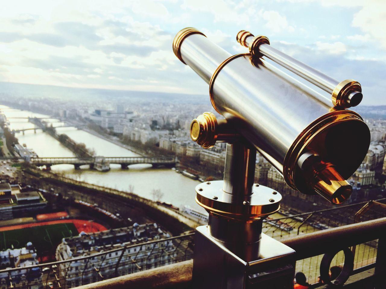 Beautiful Traveling Architecture Panorama Sky City Paris Building Enjoying Life Popular Photos