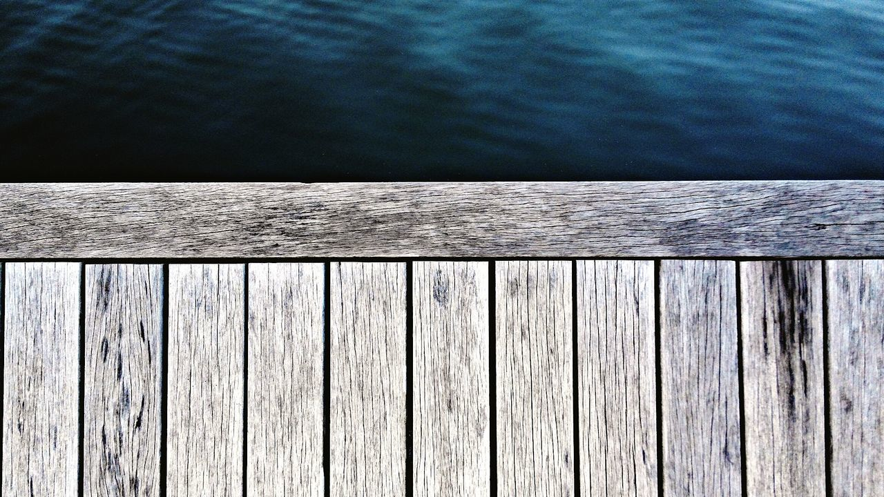 Beautiful stock photos of natur, Blue, Close-Up, Cropped, Day