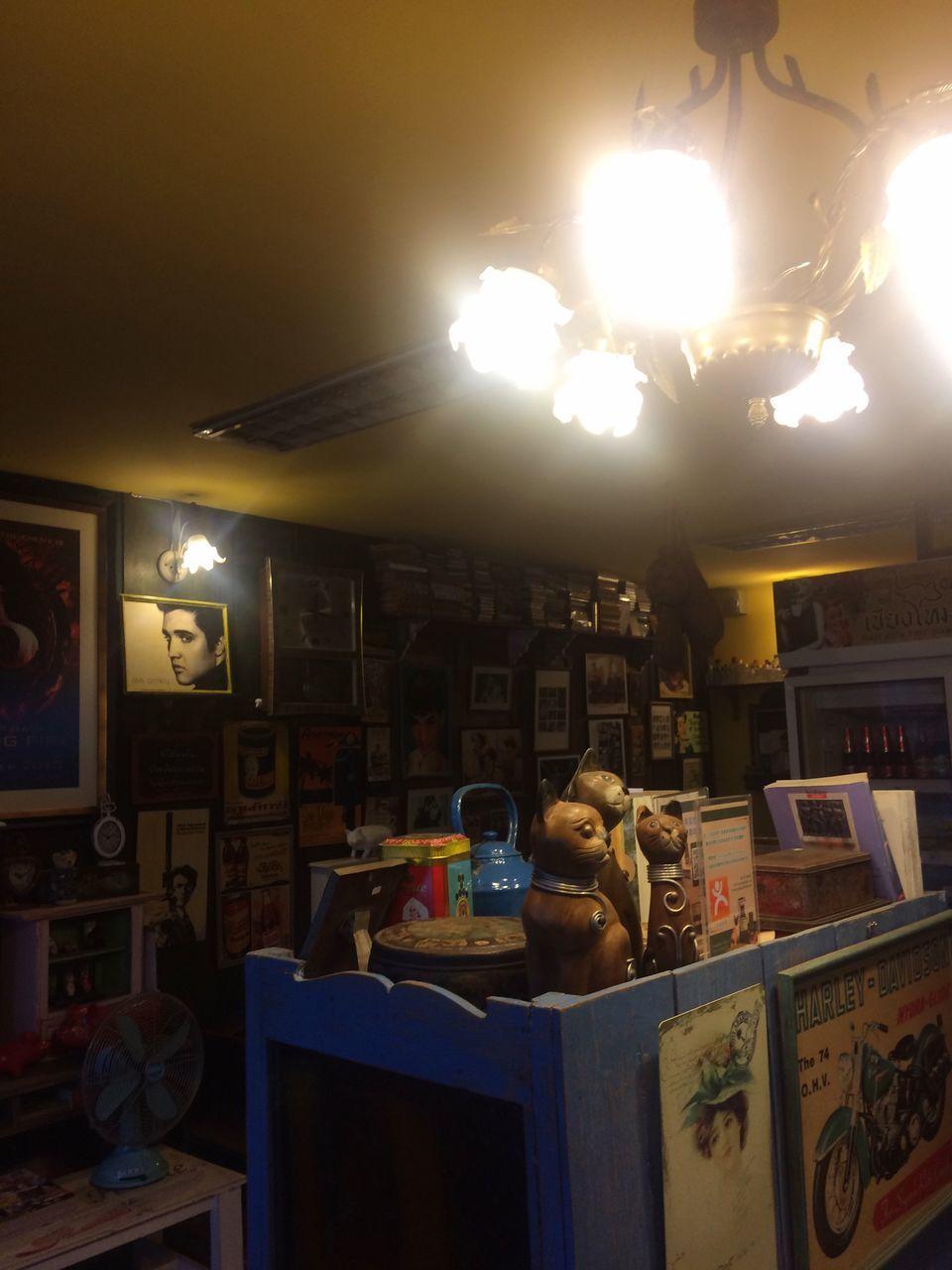 indoors, illuminated, human representation, no people, stuffed toy, mammal, day