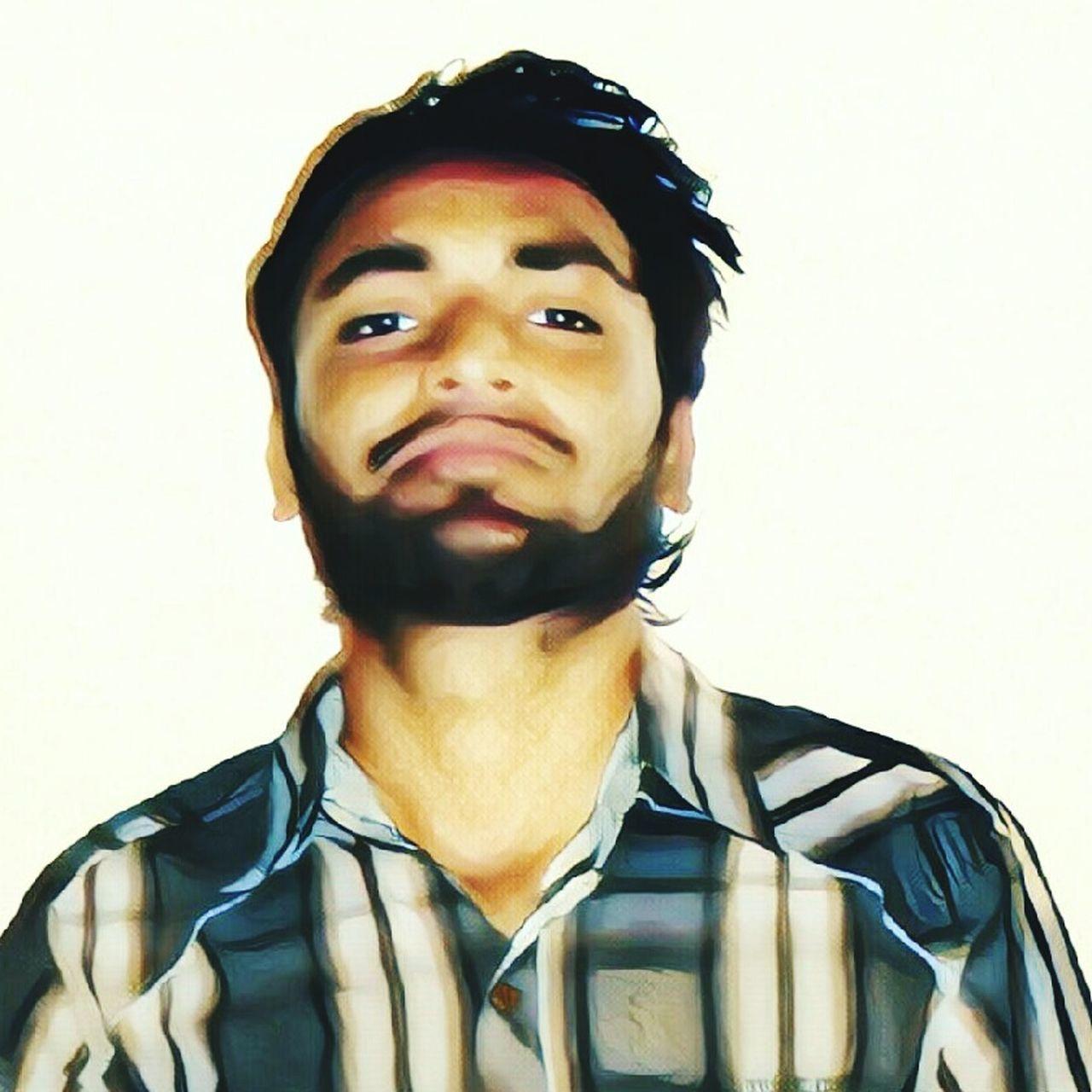 Santosh Rout First Eyeem Photo