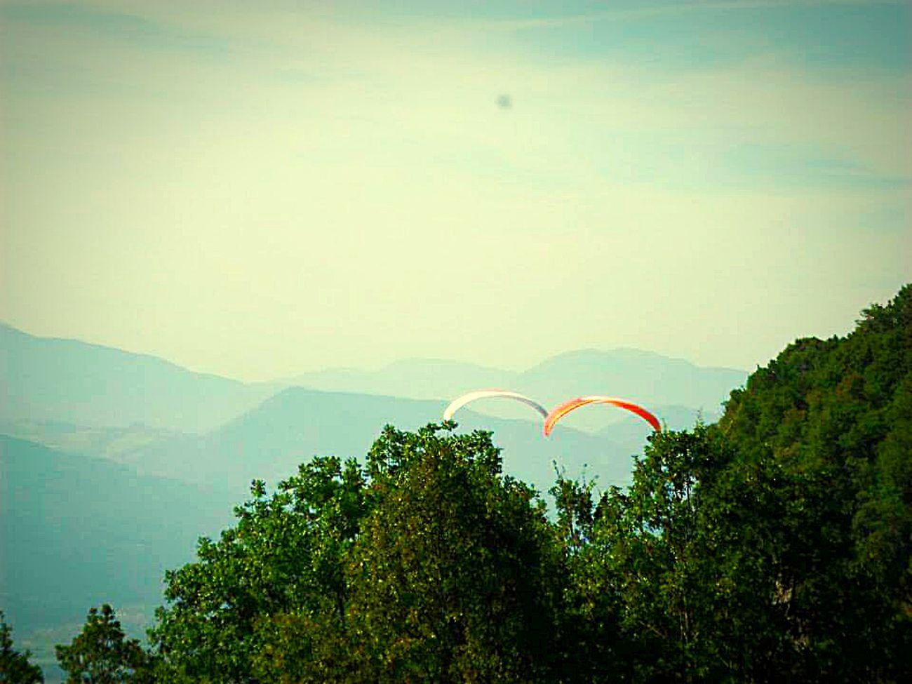 Snapshots Of Life Mountain Wonderfullpicture