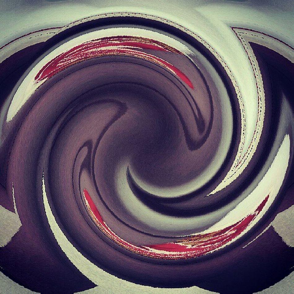 Rotationalsymmetry Swirl Swirly