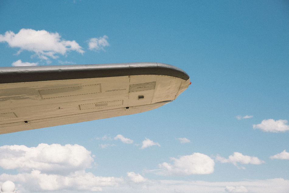 Beautiful stock photos of military, Air Vehicle, Aircraft Wing, Airplane, Blue
