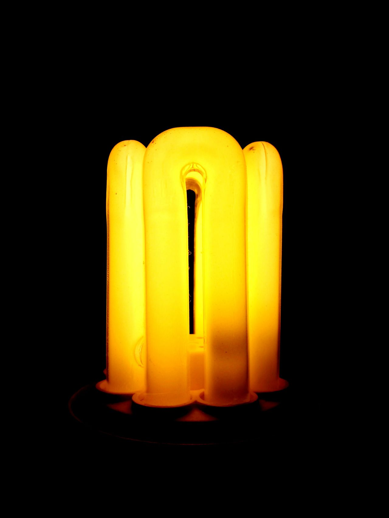 Illuminated Electricity  Single Object Lighting Equipment Black Background Studio Shot No People Close-up Detail Light Dark Darkness And Light Shutter Speed Bulb Light Bulb Shot Backgroud Backgrounds