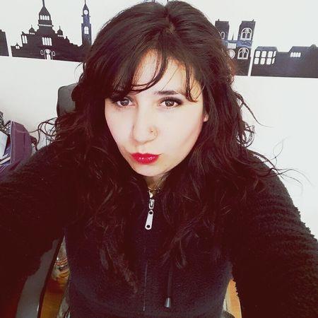 Mi vida es pura felicidad :) Hanging Out Check This Out Taking Photos Hello World Enjoying Life Instagram Tattoos First Eyeem Photo Sexygirl Beatiful Girl Chilegram Facebook San Felipe ❤