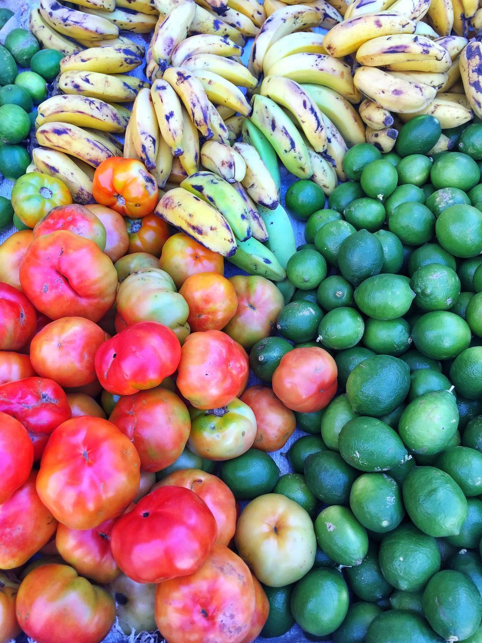 fruit, abundance, food and drink, large group of objects, food, market, retail, day, healthy eating, for sale, full frame, freshness, variation, no people, choice, outdoors, close-up