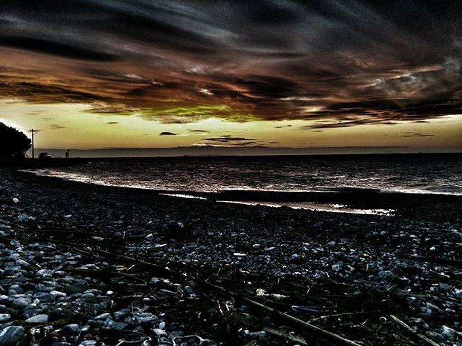 Instapatra View Sea Instalifo