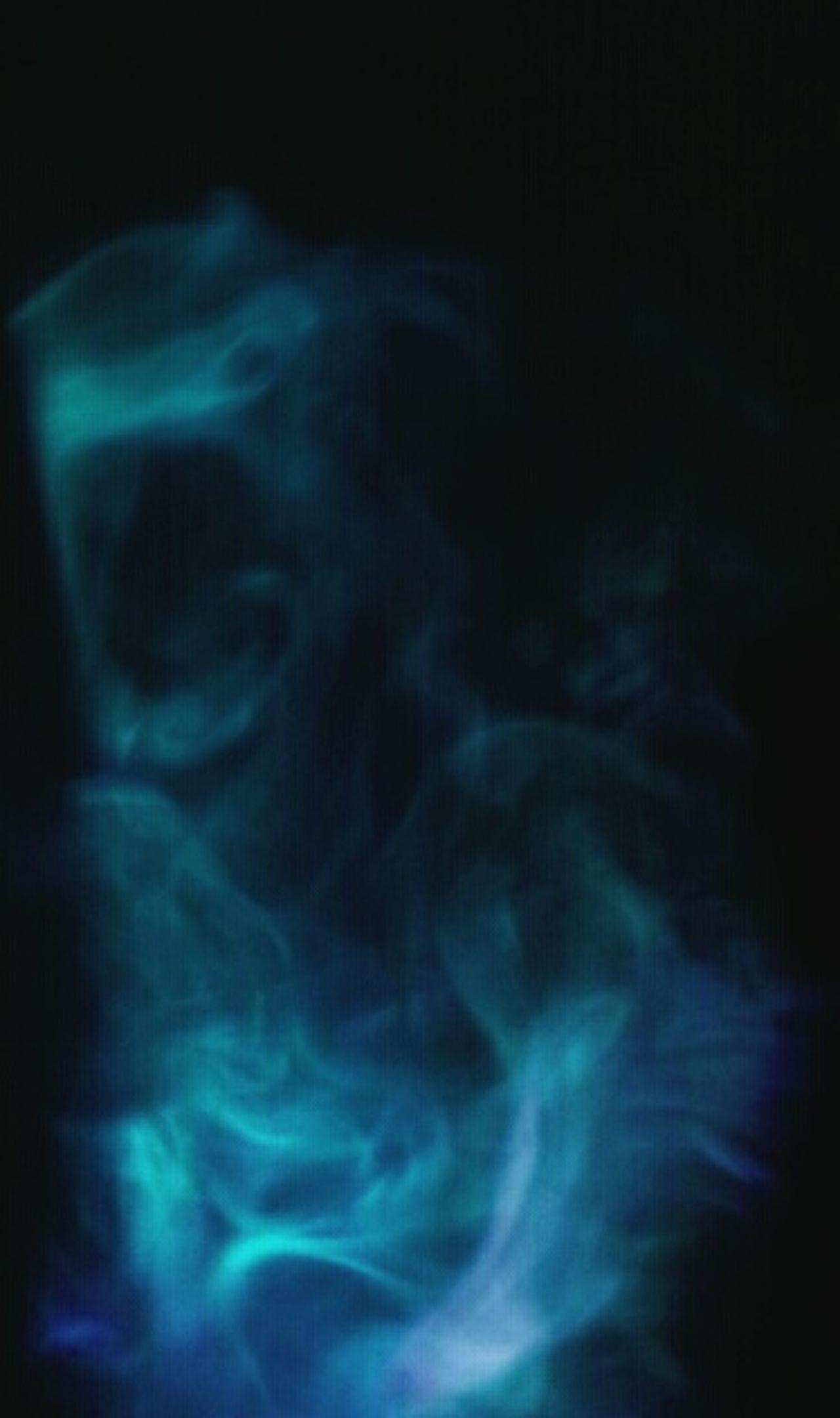 Smoketricks Smoke Smoked Smoker Oddities Smoke♥ Strange Clouds Demons All Around Us Dark Photography Illuminated Smoke Tricks Motion Monsters The Magic Mission Electric Light Glowing Blurred Motion Black Background Demons Inside