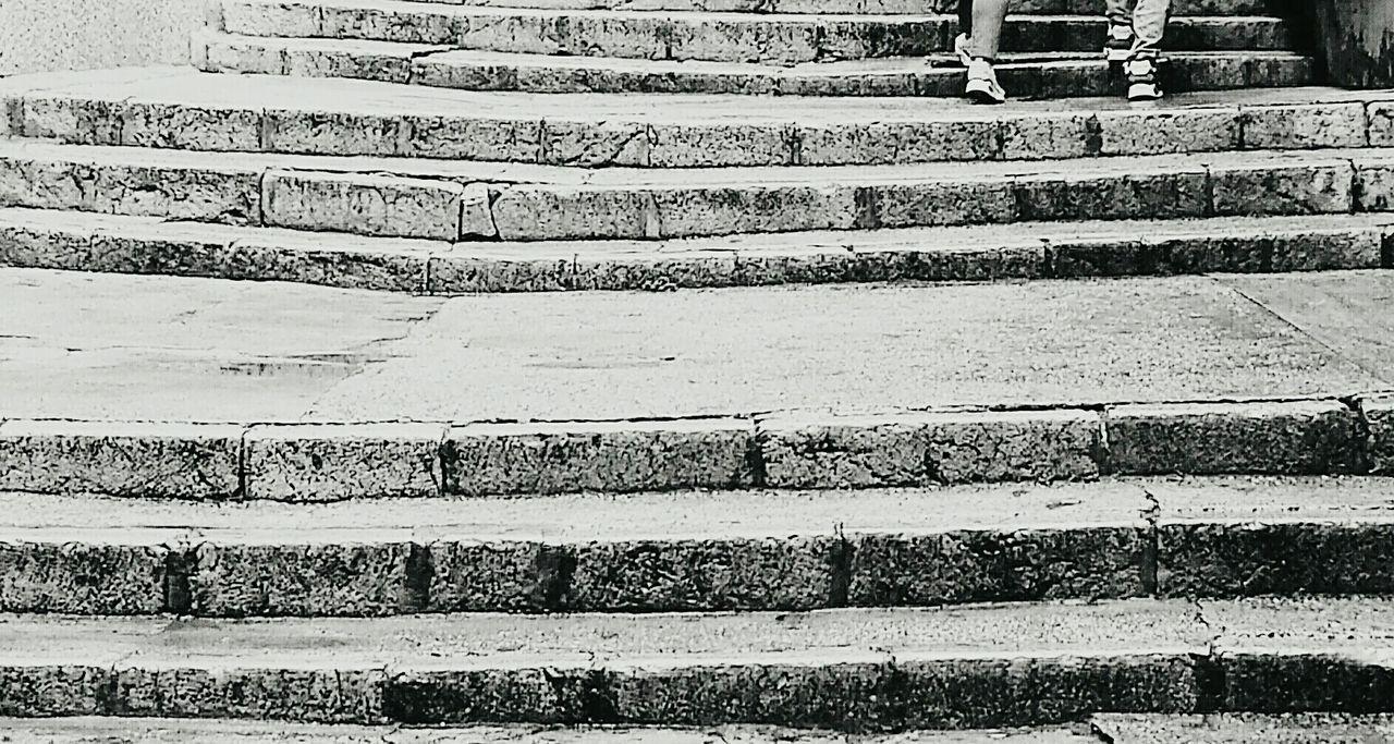 Die Zeit Ist Die Schönste Künstlerin Treppen Stairs Escaleras Hello World Architecture Photography Stairs Staircase Treppen Stairs Escaleras EyeEm Masterclass From My Point Of View Creative Power Geometric Shapes Stairs_collection Welovestairs Eyeem Architecture Lover Showcase May