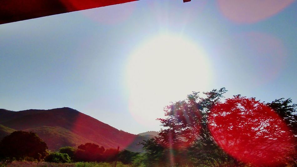 Sun Nature Nature_collection Taking Photos Relaxing Hello World Por Do Sol