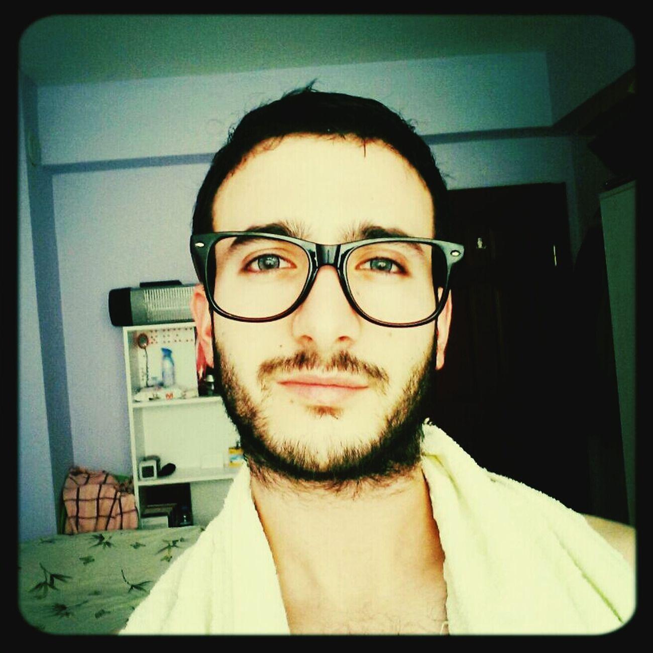 ☆☆ Go follow the always adorable @ahmdboy ☆☆ Boy Turkish Man Follow Penpals