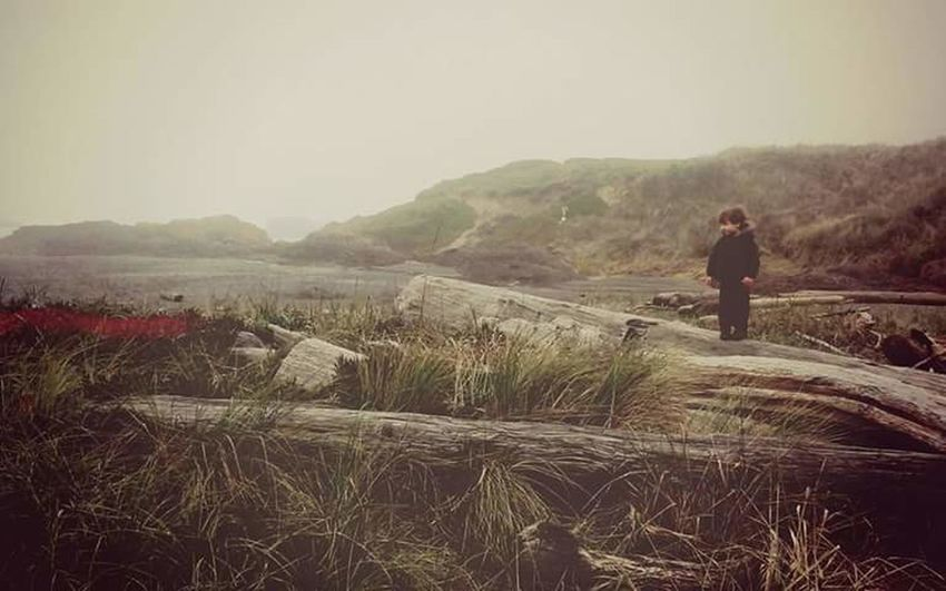 EyeEmNewHere Childrensphoto Fun Looking Outside Random Acts Of Photography Children Photography Randomness Dreams Pacific Ocean Northcoast Mendocino, CA Mendocino Coast My Favorite Place Outside Photography Lost In Myself Leisure Activity EyeEmNewHere The Portraitist - 2017 EyeEm Awards The Great Outdoors - 2017 EyeEm Awards Lost In The Landscape