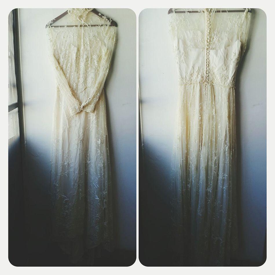 Wedding Dress Oldshool Fashionjob Oldfashioned Classic Beauty Classic Elegance Vintage Fashion Vintage Style Designerslife