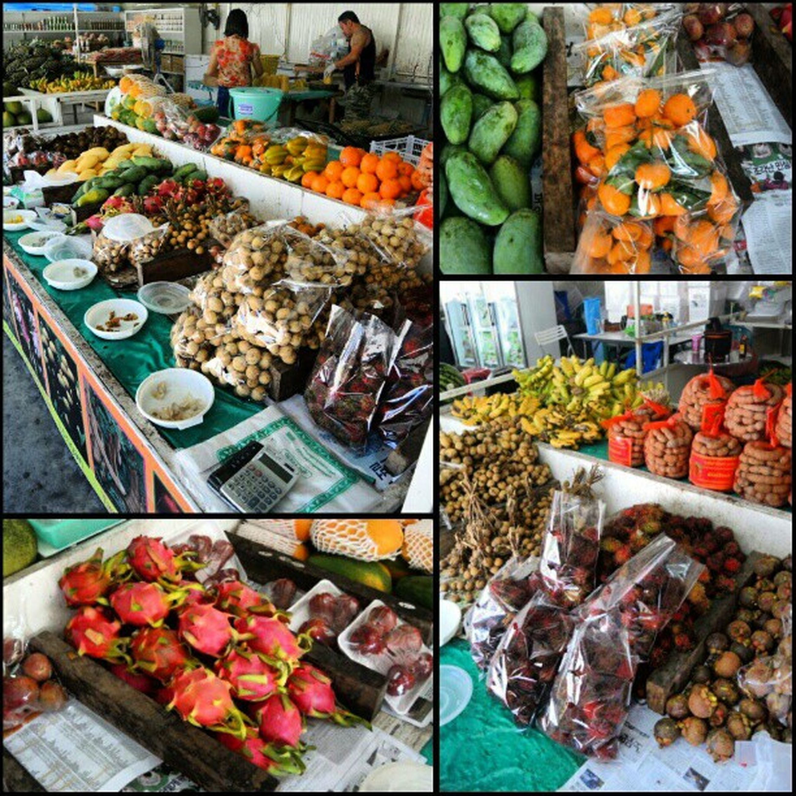 for sale, retail, food and drink, market stall, market, choice, variation, food, abundance, freshness, large group of objects, store, small business, sale, price tag, display, high angle view, selling, collection, healthy eating
