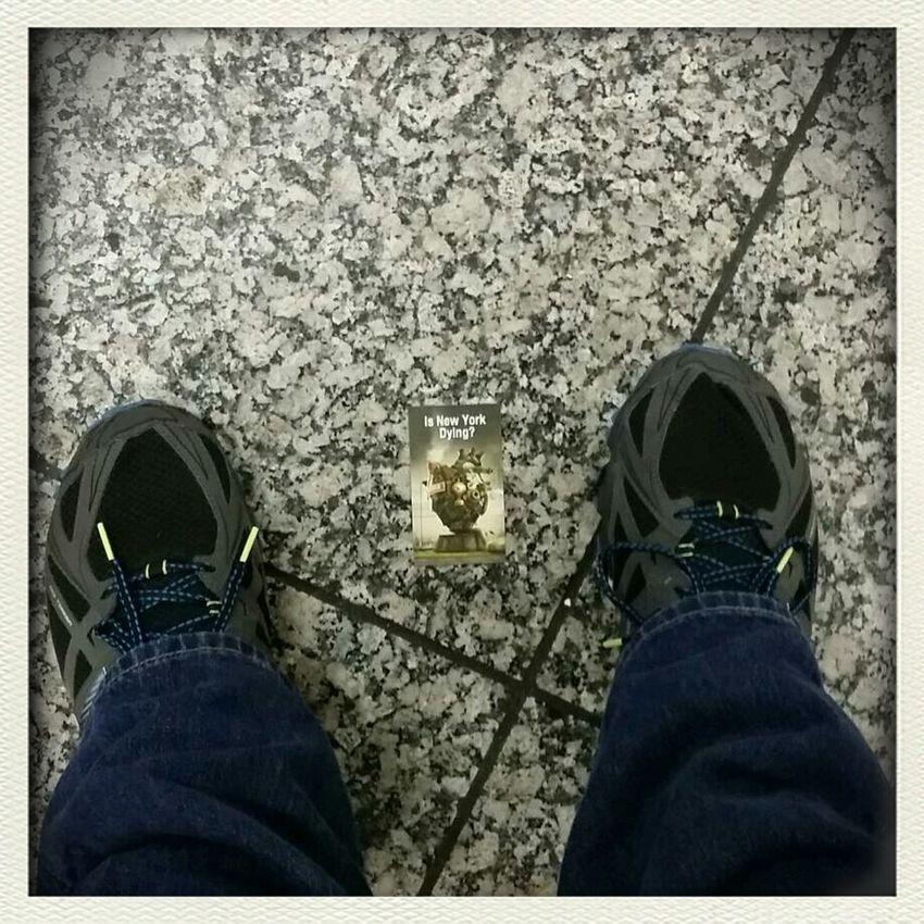Floortraits Really?