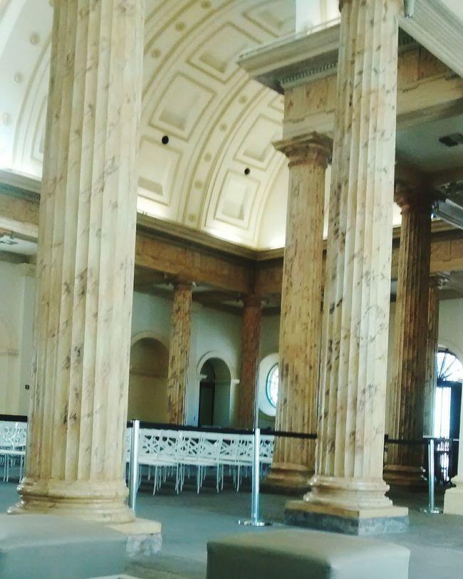 Riodejaneiro Museum