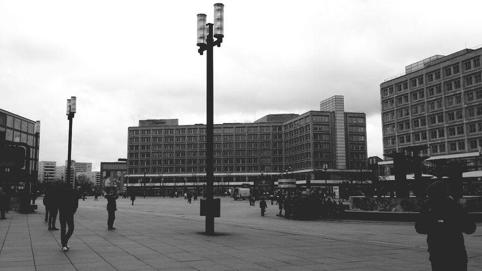 Auf dem Weg zum Kompetenz Zentrum des CDU Wirtschaftsrats Bitstars