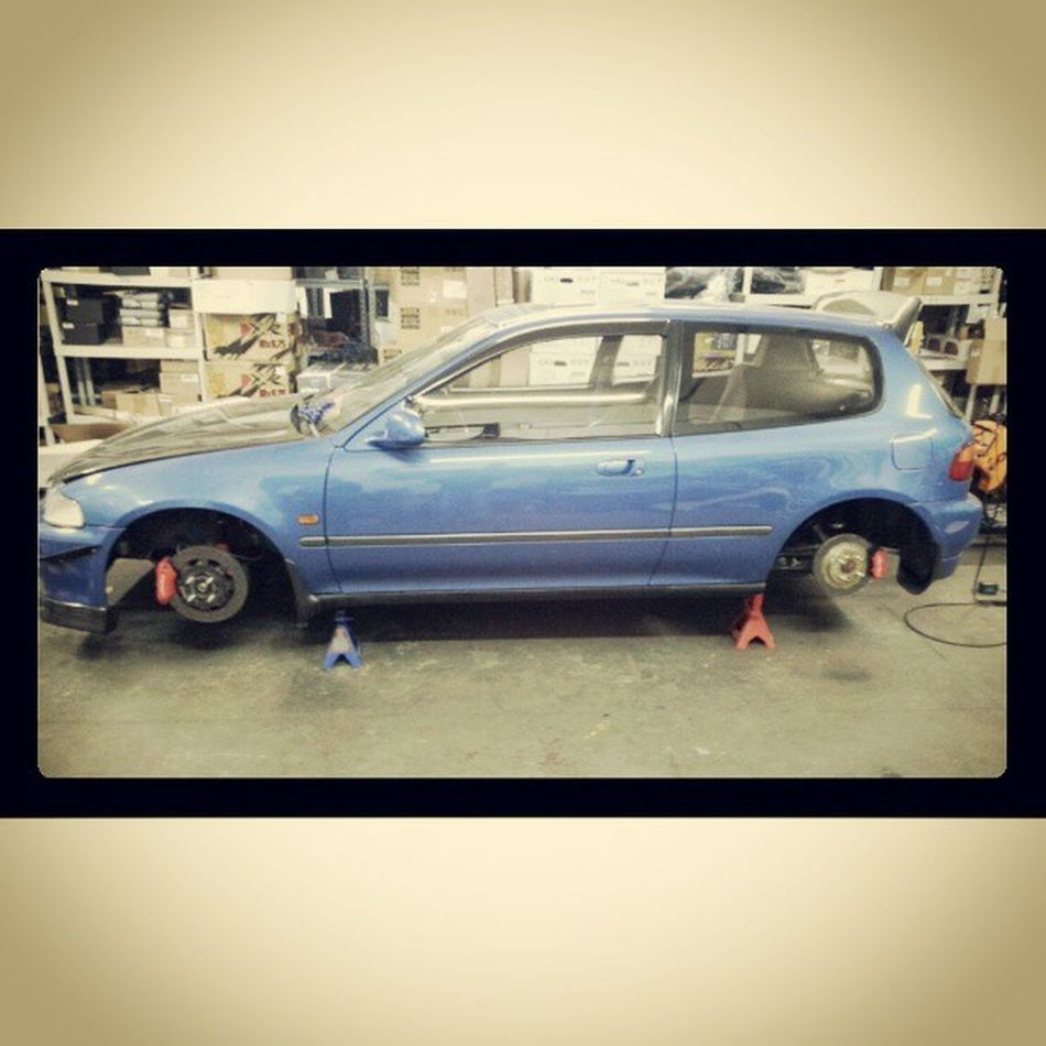 Ohh no they got'em. LOL Projectjdm @projectjdmny Humor Nycalive neednewwheels choices jokes civic modlife carlife