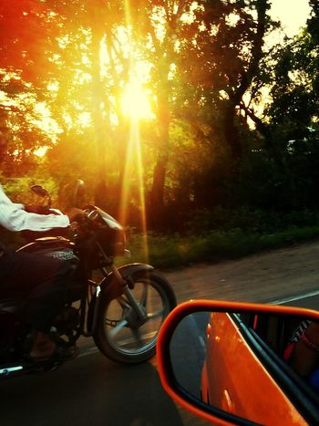 Sunsset Sunshine Sunset_collection Sunsets