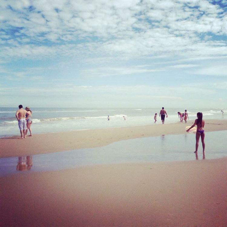 Punta Del Este Playa Brava Beach Summer Showcase: February Pastel Power Uruguay Live For The Story Sommergefühle Lost In The Landscape