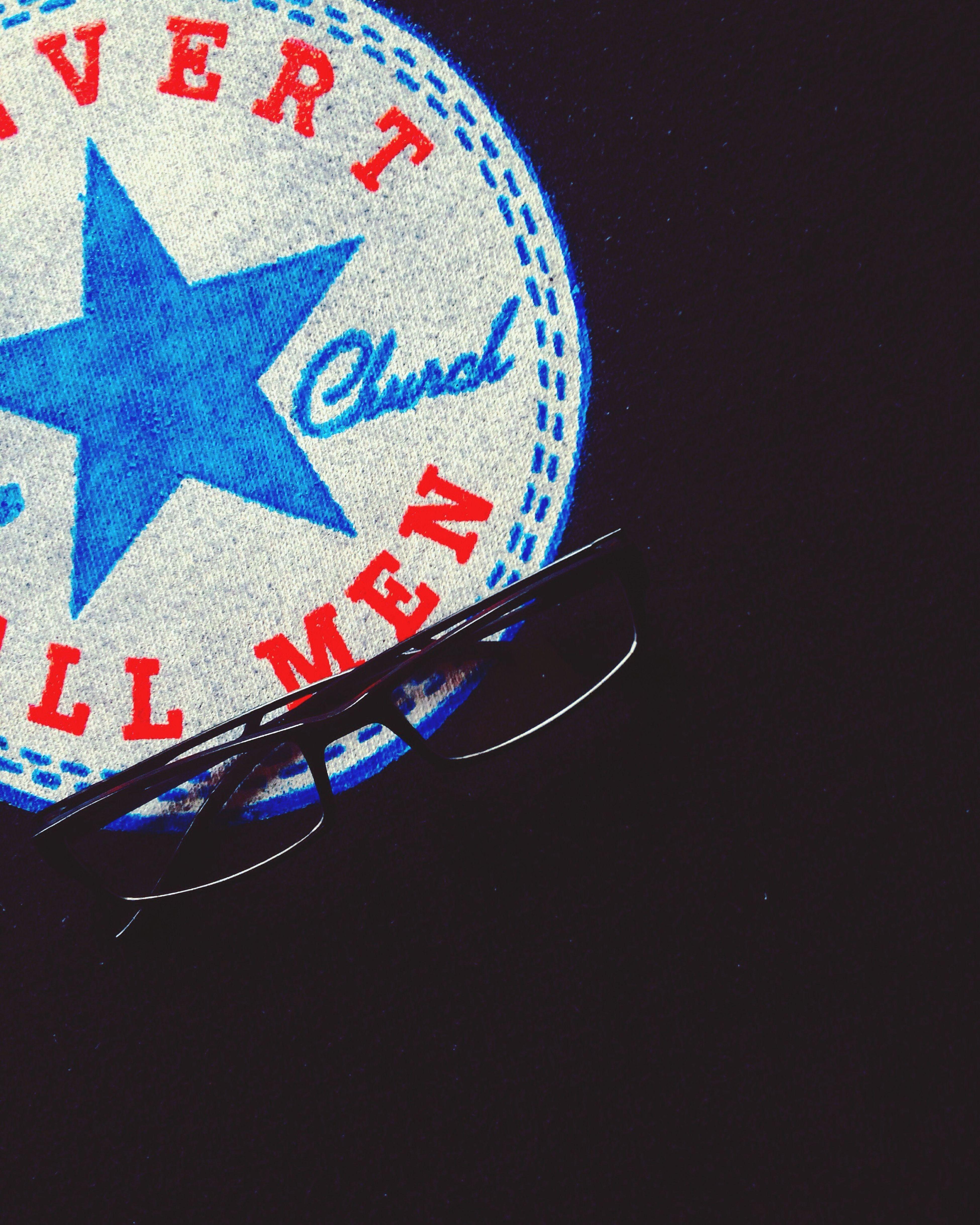 Convert all men. Personalized shirt 👍🏻 Convertallmen Prints Sweater Convert Chucktaylor Version Alltheneonlights Neon Lights Neonblue Neonred Logo Design Logo IPhoneography Tees Inspired Showcase: February EyeEm Best Shots Iphonography EyeemPhilippines