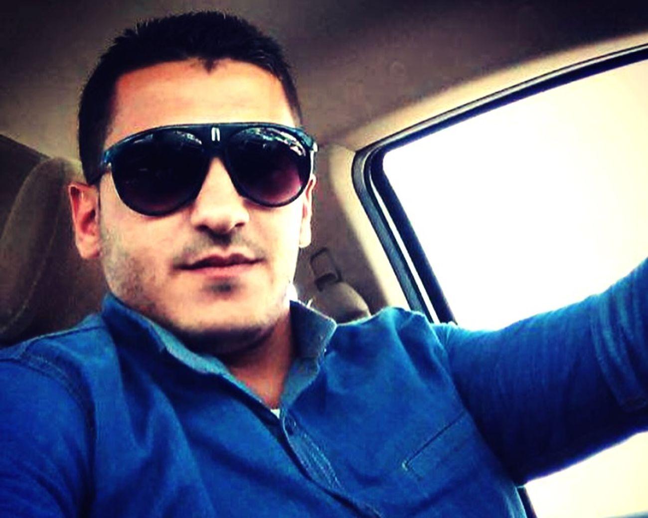At Work Enjoying The Sun My Life At Dubai