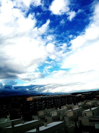 Nice Day Nice Nicetime Marcandoladiferencia Sky Sky Collection Skydreams ☺😊👌✌