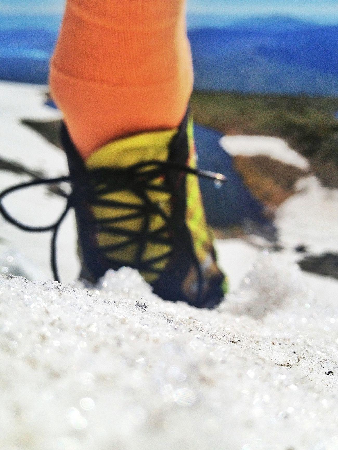 Detalles #trailrunning #peñalara #training #gasss #dynafit #felineghost #mountain #ilovemountains #spring #primavera #SuuntoAmbitions #Dynafitfinde