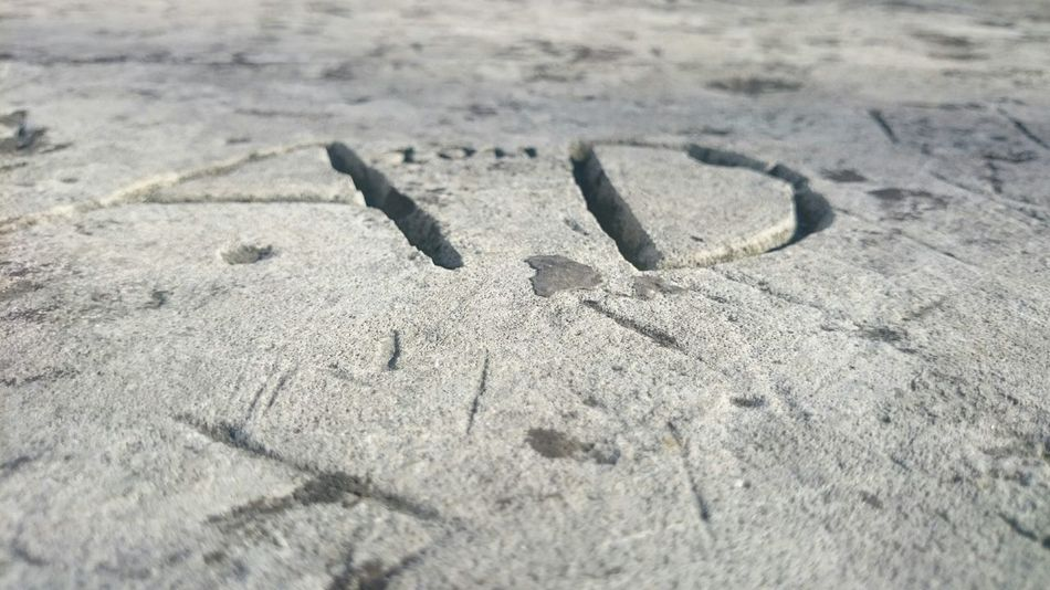 Znaki w kamieniu wyryte. Bielsko - Biała Bielsko-Biała Runes City Wall Graffiti Art Stone Stone Art камень Руны, мантика, магия Anno Domini