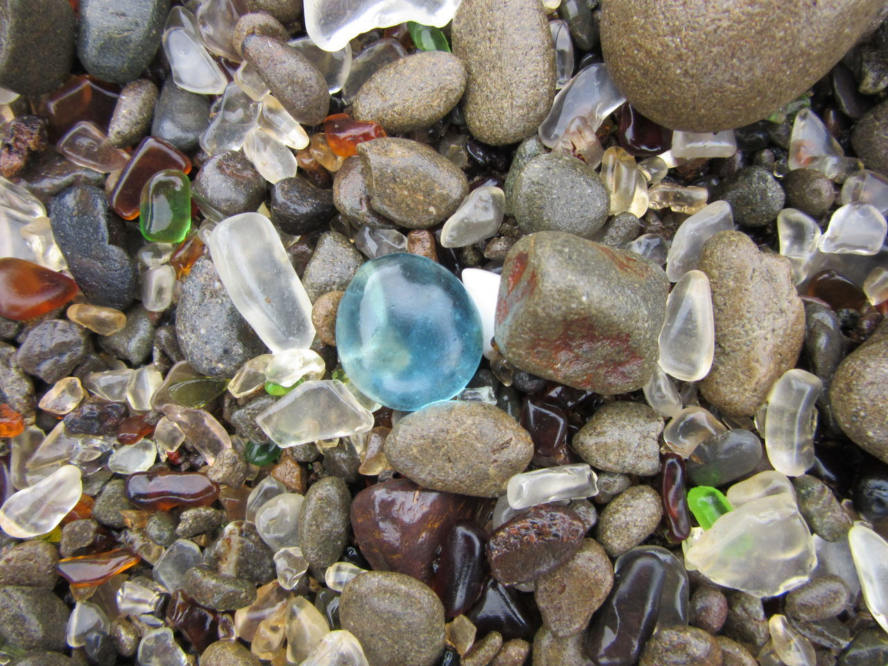 Beautiful stock photos of glas, Abundance, Backgrounds, Beauty In Nature, Close-Up