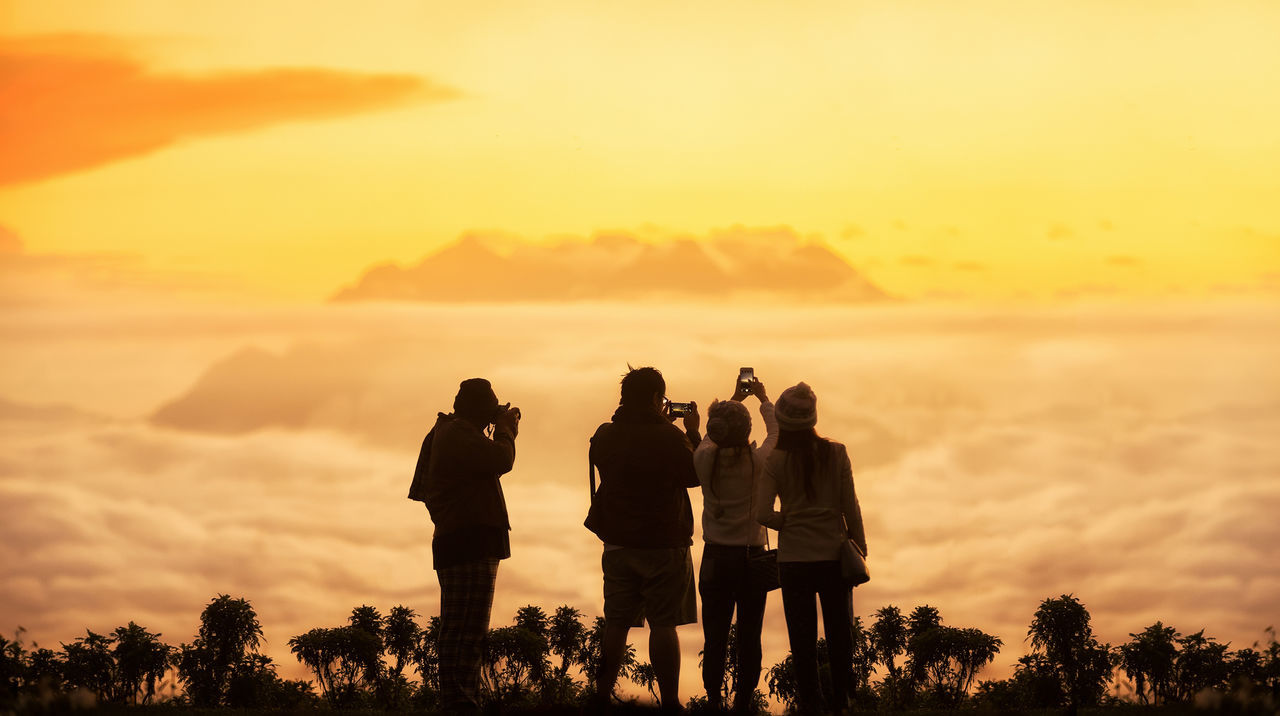 Beautiful stock photos of technology,  Beauty In Nature,  Bonding,  Casual Clothing,  Cloud - Sky