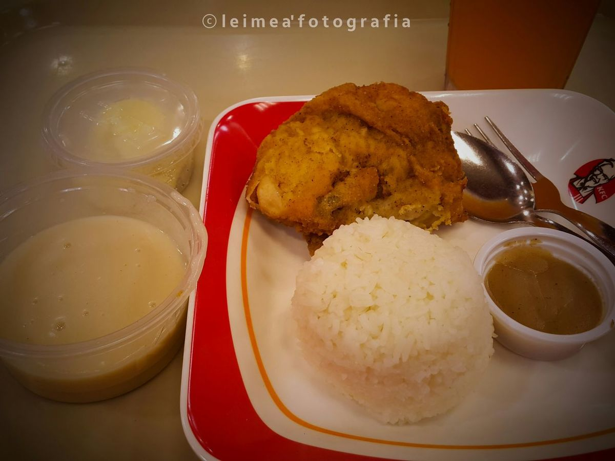If your not feeling good...ikain na lng! StressEating Thisilife Lafang Foodpic Foodie Bloggerlife Photography Photoshop Leimeafotografia Eyeem Philippines