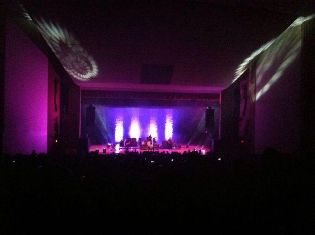 Blue October Concert Amarillo, TX EyeEm The Purist (no Edit, No Filter) Tadaa Community EyeEm Music Lover Light-Play