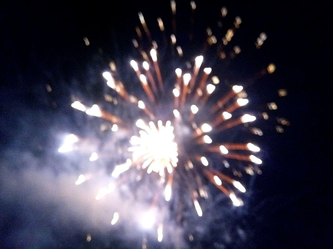 Celebration No People Firework Display Flower Outdoors Exploding Close-up Firework - Man Made Object Sky Night