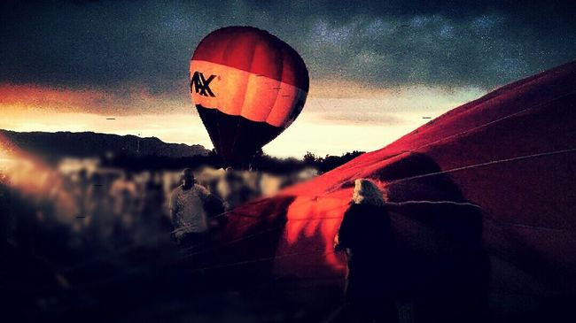 Balloon festival 2015 by troubleface Taking Photos Check This Out Hello World Hanging Out Capturingcolorado By Troubleface Photooftheday Coloradoliving
