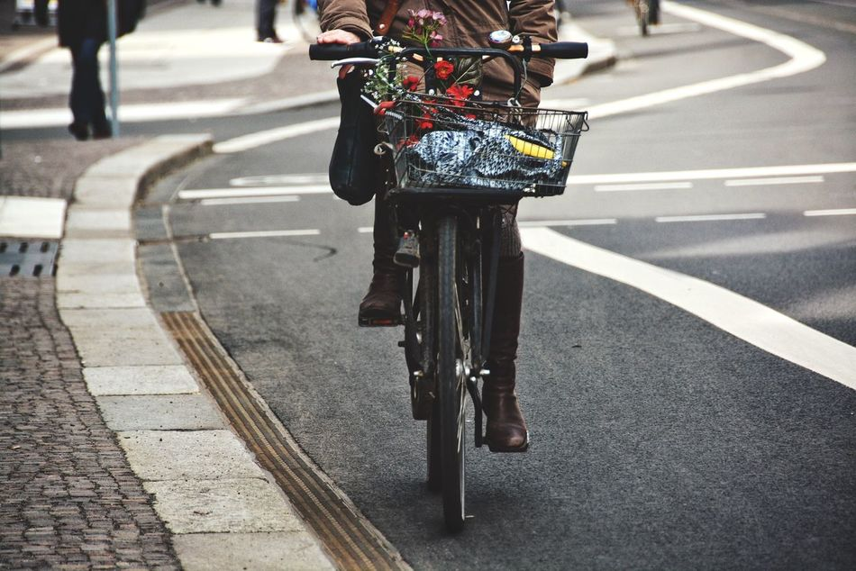 Beautiful stock photos of transport, Bicycle, Bicycle Basket, Cycling, Day