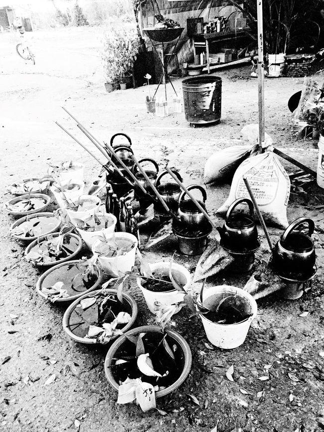 Ritual。 EyeEm Gallery EyeEm Best Shots - Black + White 2016 EyeEm Awards Everything In Its Place How Do We Build The World? EyeEmBestPics The Tourist Festival Enjoying Life Traditional Culture Natives Sanxia