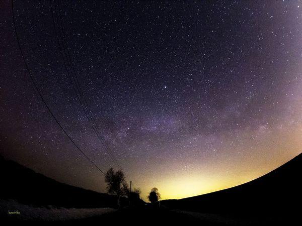 Japan Hokkaido Stars
