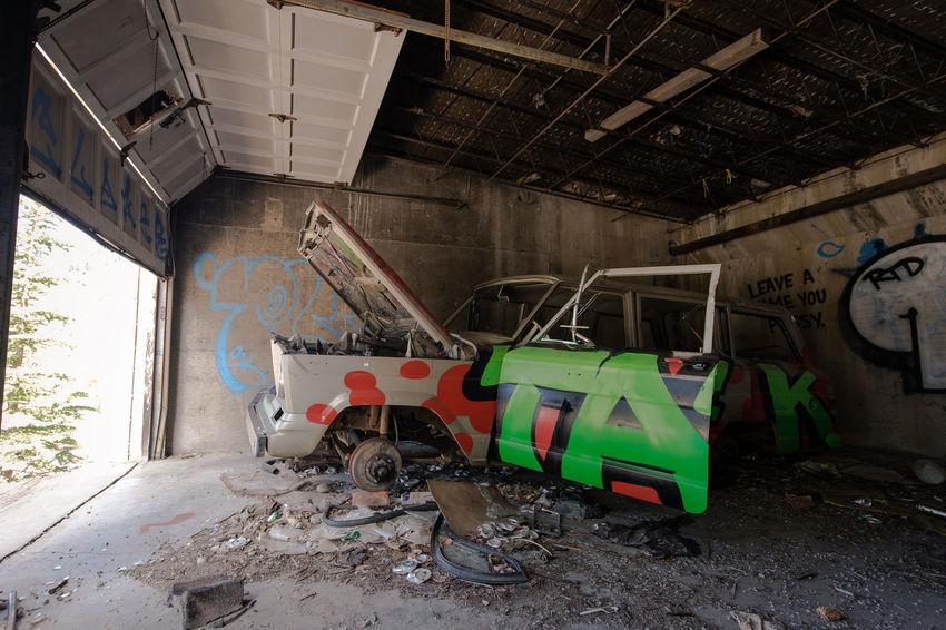 Rsa_ladies Abandoned Colorado Trailblazers_rurex Discarded_butnot_forgotten Abandonment_issues Rurex_lady Aband0n_all_h0pe Abandoned_junkies Rurex_revolution Abandon_seekers Gilman Gilman Colorado Graffitiporn Graffiti