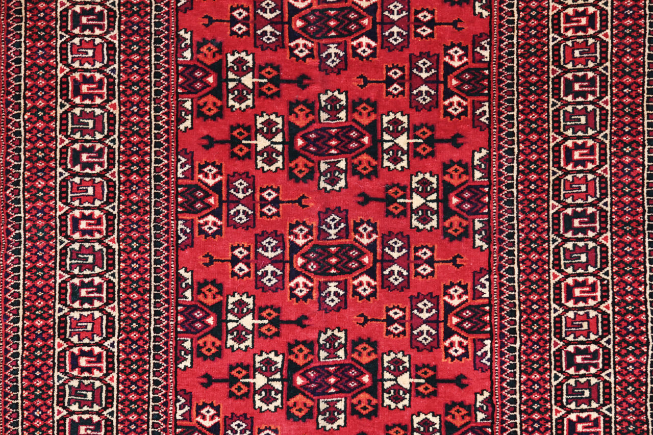 Carpet Shop Abstract Abundance Backgrounds Carpets CARPETS VENDOR Close-up Colorful, Color, Design, Design Detail Full Frame Geometric Shapes Jerusalem, Israel, Palestine, Middle East, Religious, Arab, Jew, Israeli, Palestinian Multi Colored No People Old City, Bazaar, Market Place, Shops, Shopping, Stores, Pattern Pink Color Red Repetition Textile