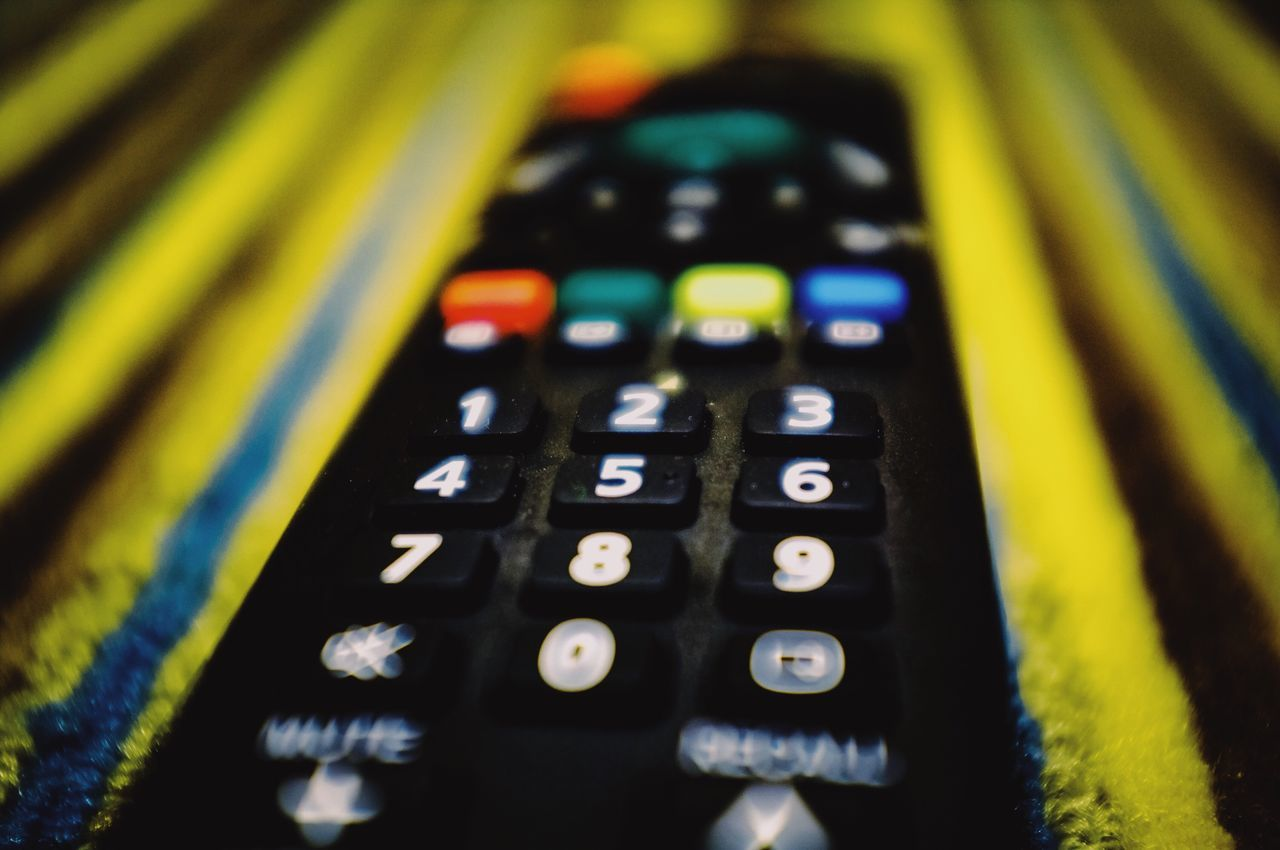 Control your life. Technology Control Close-up Indoors  No People Remote Control Control Panel Play Channels Pause Fast Forward >> Rewind Stop Volume Sunday Night Movie Night Day