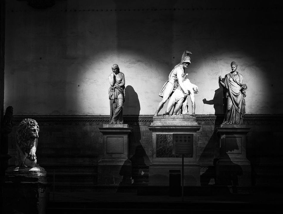 Firenze By Night First Eyeem Photo