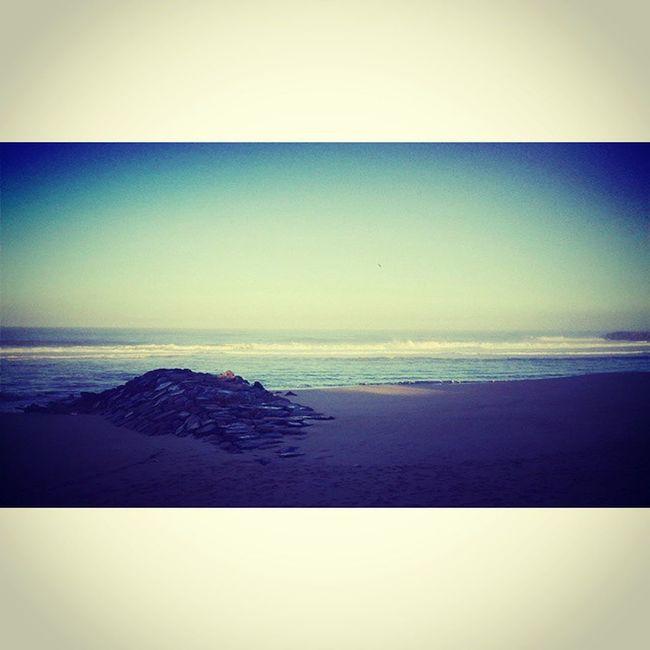AnotherDay Thesamethings Howimissthat Water Ocean Atlanticocean Thinking Wind Sun Sunnyday Mylife Myrules Idontgiveafuck Itsallornothing Allisnotenoughforme Allinornothing Allhapinessisfleeting Keeprising Keepit