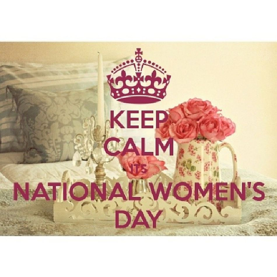 Hello all women in the world . Womensday March 8th Instafavorite
