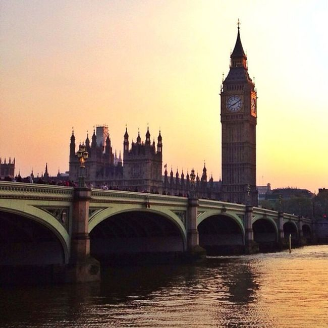 Back in #London ? Great to be #Home ????? #westminster #bigben Thisislondon Gi_uk Igers_london Home Ig_england Love_london Ic_cities_london London Ig_london Westminster Aauk Bigben Capture_today Gang_family Loveyoursummer Londonpop Mashpics Allshots_ Top_masters London_only From_city Gf_uk Pro_shooters Alan_in_london Insta_london