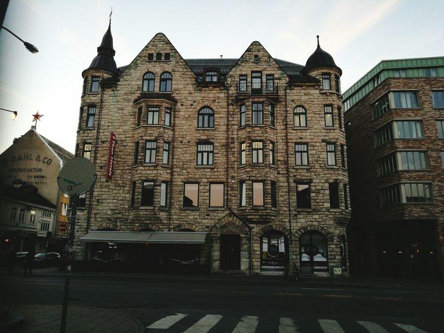 City Hotell First Eyeem Photo