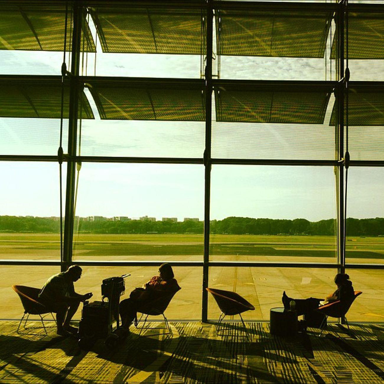 Changi Airport Singapore Changiairport