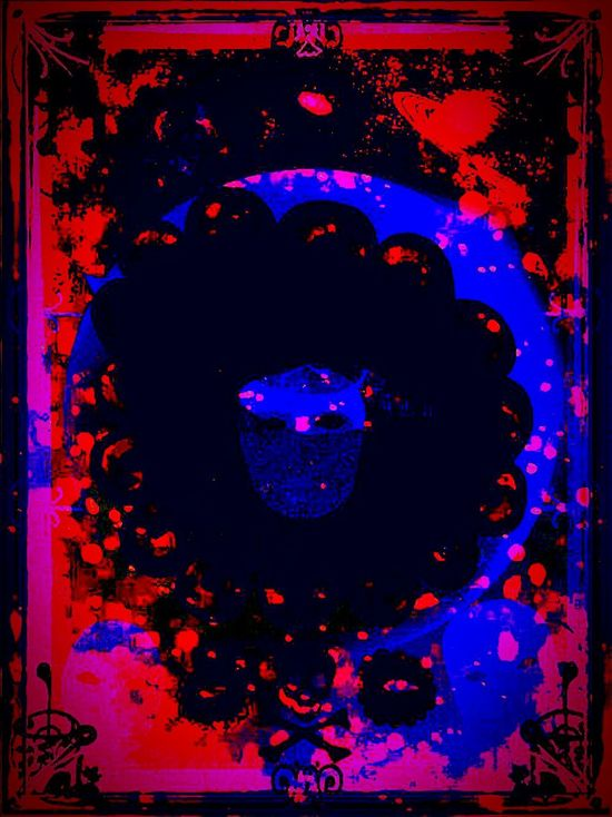 Molten Rock Thecore Portal Bedrock Surrealistic #taboo #tarot #tarotcard Mystical Modernart Darkart Surrealist Art Surrealism Thetwilightzone BestofEyeEm Middle Earth Wormhole Time Tunnel No People No Background Spiral Shadow Play MiddleEarth Surrealism And Fantasy Art Mystique I Am The Artist HyperSpace ArtWork