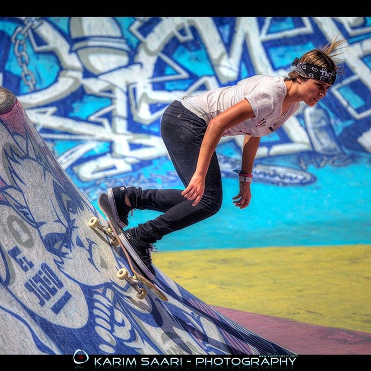 Sosh Freestyle Cup 2013 Skate Skateboard Board Streetphotography street soshfreestylecupisu sosh_fr instaskate grafitti prado internationalskateboardersunion soshfreestylecup bsm bowl bowldemarseille isu marseillerebelle marseille igersfrance igersmarseille