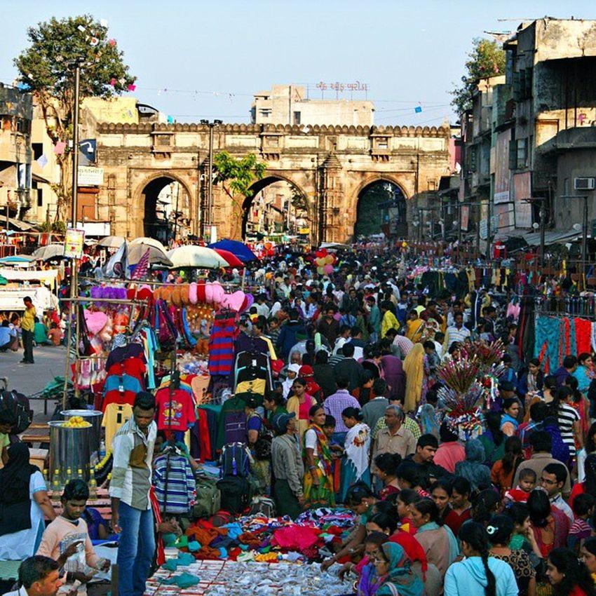 | Ahmedabad | Re-edited😉 Inspiroindia Instagram_ahmedabad Iiframe Alonelyphotowalk Whyiclickwhaticlick Planhatke Simplicityeverywhere Getgalvanised VSCO Vscoindia
